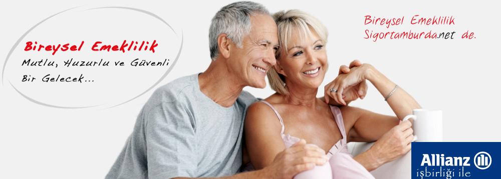 Soru ve Cevaplarla Yeni Bireysel Emeklilik Sistemi